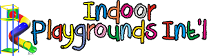 Indoor Playgrounds International
